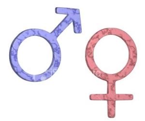 boy-girl-signs