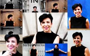 Pauline Dom Photos
